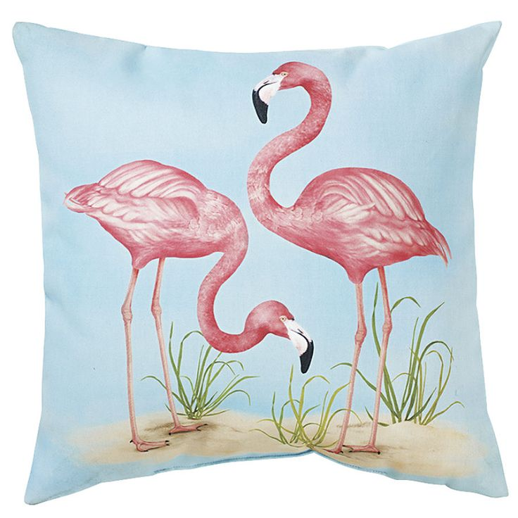 RB2055 - Gifts, Clothing, Jewelry, Home Decor and Home