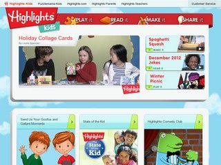 Online dating sites for kids