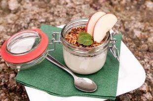 5 завтраков для подпитки мозга