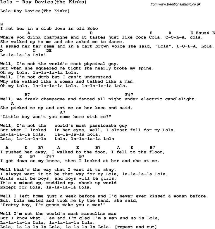 7 best Lyrics please images on Pinterest | Lyrics, Music lyrics ...