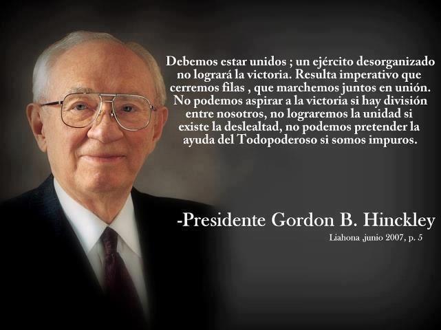 https://www.facebook.com/pages/SUD-Por-la-Eternidad/242640365821038