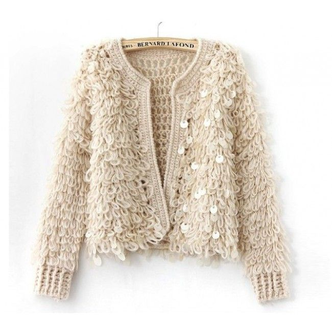 41 best Cardigans images on Pinterest | Cardigans, Cardigans for ...