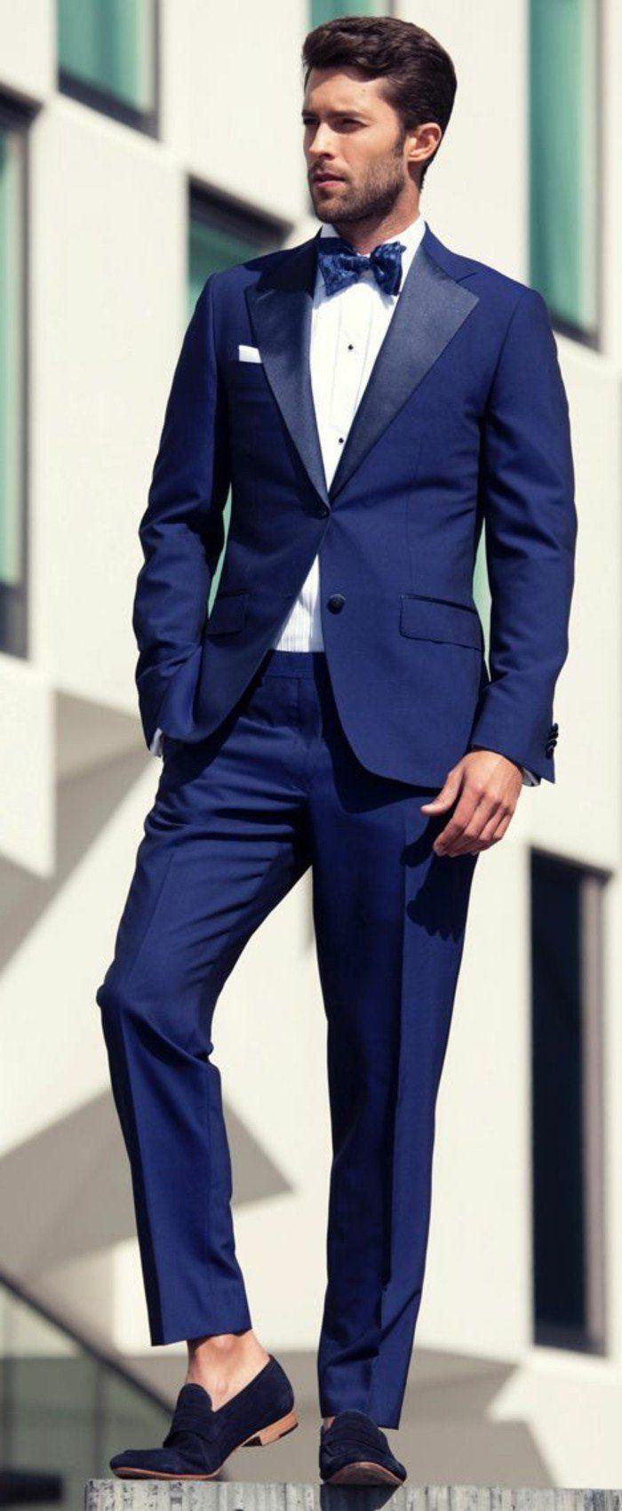 25 best ideas about bien s habiller homme on pinterest hommes blog de style blazer mode. Black Bedroom Furniture Sets. Home Design Ideas