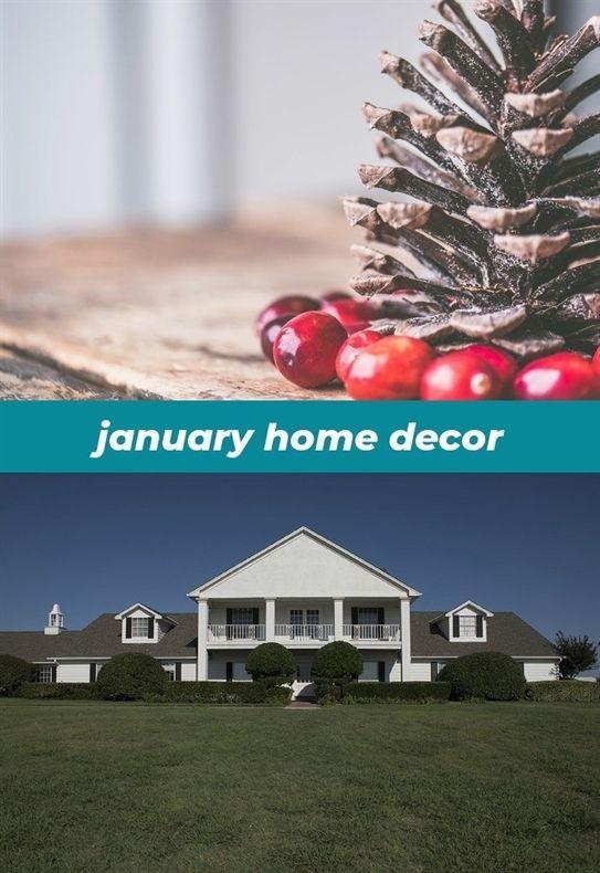 January Home Decor 432 20181221121109 62 Home Decor 3d Stickers