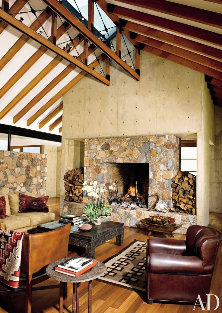 Living Spaces Murrieta : 31 best Timber Frame Outdoor Projects images on Pinterest ...