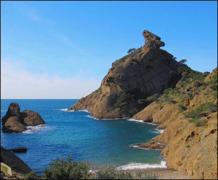 Les 99 meilleures images du tableau les calanques sur pinterest les calanques escalade et plages - Office tourisme la ciotat ...