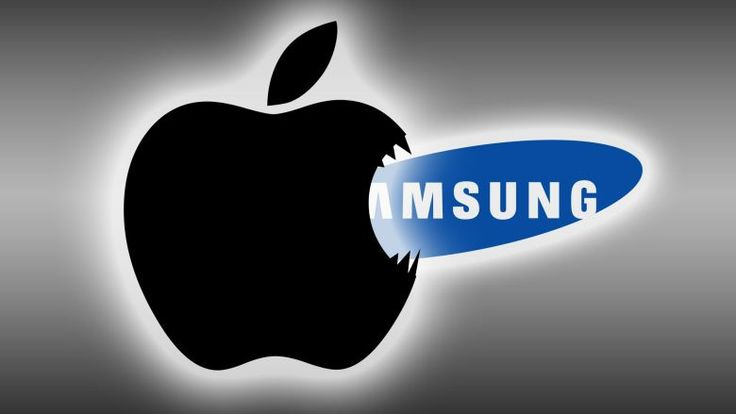 The recent rally in the share price of Apple Inc has taken the market capitalisation of the technology giant to more than $797 billion at 10 PM IST, making it bigger than the combined market cap of all the 30 Sensex companies put together.