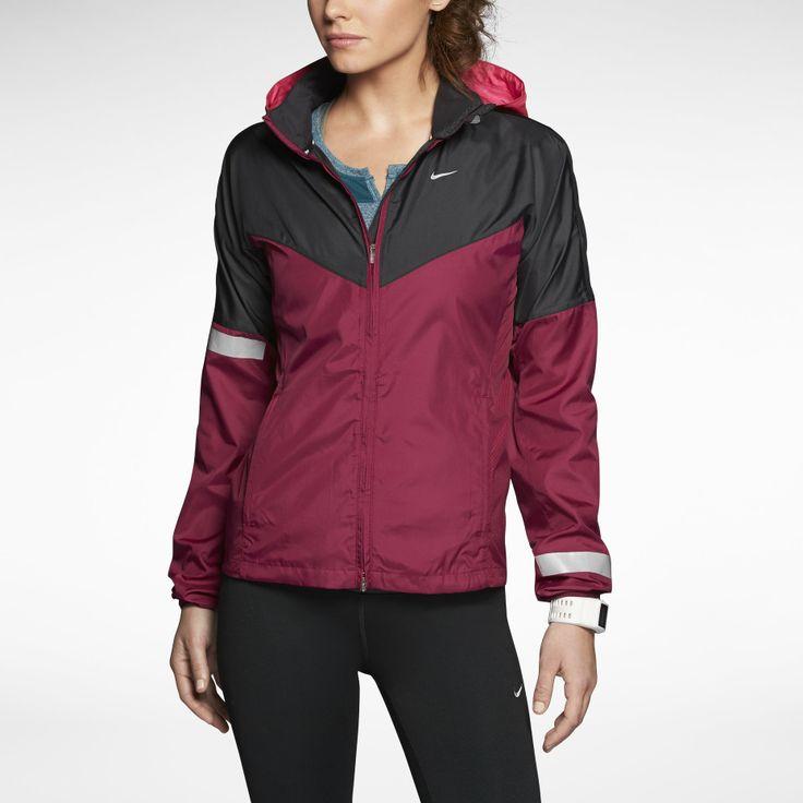 ccd7dacb3337 nike light rain jacket   OFF72% Discounts