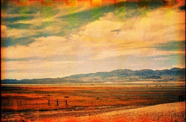My photo work from California, USA