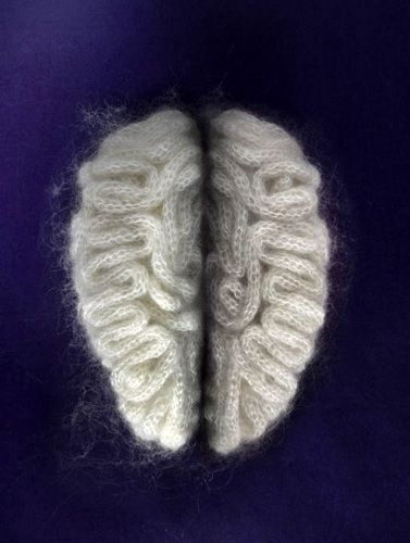 SARAH ILLENBERGER Weichekocht (Soft Heart, Soft Brain)