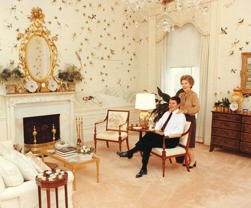 300 best president ronald and first lady nancy reagan 20154 | a19dae0e98b804eb3f2eb7ed17f09a87 nancy reagan ronald reagan