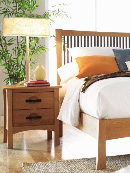 118 best solid wood beds images on pinterest bed furniture bedroom furniture and solid wood beds for Bedroom furniture berkeley ca