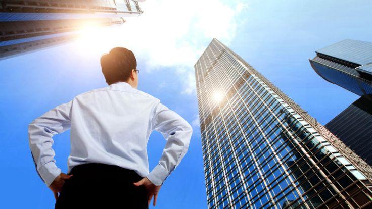 Os sete passos para colocar seu sonho grande de pé, por Beto Sicupira | Na Prática