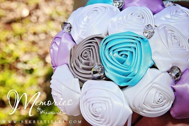 Bouquet Made by Nicole from flowerette for all occasions... www.facebook.com/floweretteau