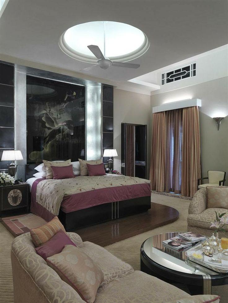 Jodhpur, Rajasthan (India) - Umaid Bhawan Palace 5* - Hotel da Sogno