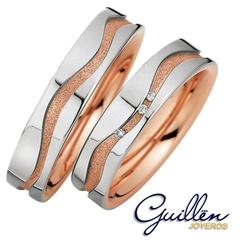 Anillos de Matrimonio #boda  #wedding #rings