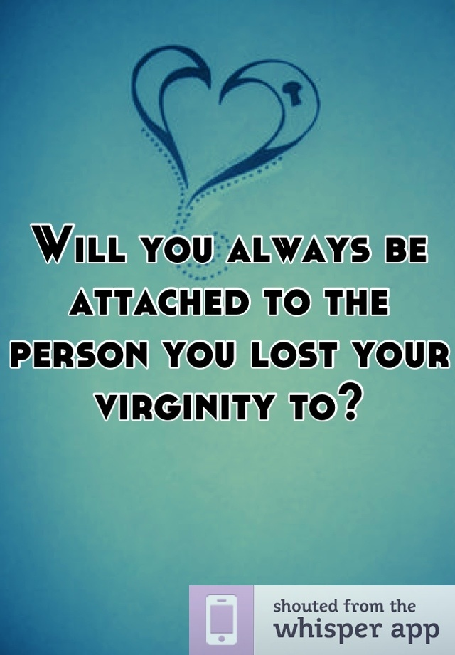 What to expect when losing your virginity-7843