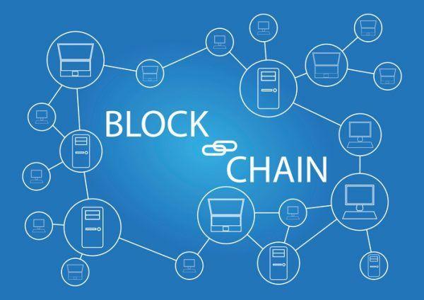 comprendre ce quest la blockchain les options binaires sont-elles légitimes?