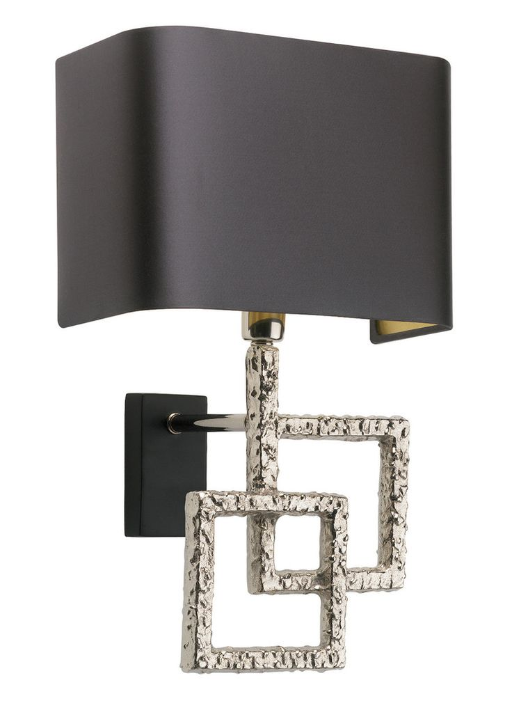 Wall Sconces In Bedrooms : InStyle-Decor.com Wall Sconces, Luxury Designer Wall Sconces, Modern Wall Sconces, Contemporary ...