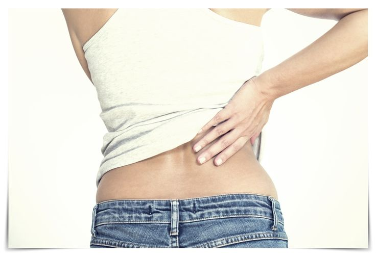 Ways of Renal Failure or Kidney Failure