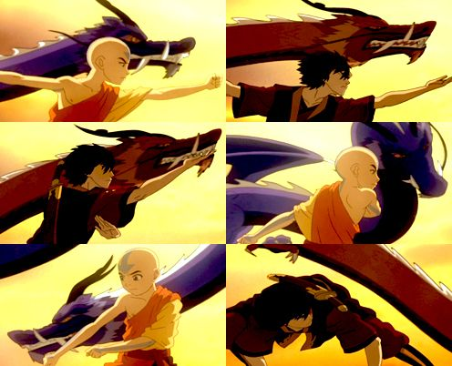 Zuko | Avatar Wiki | FANDOM powered by Wikia