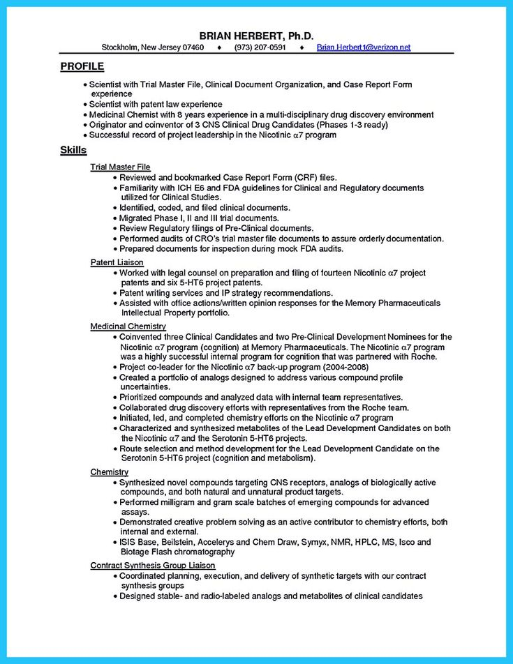 awesome High Quality Data Analyst Resume Sample from Professionals, Check more at http://snefci.org/high-quality-data-analyst-resume-sample-professionals