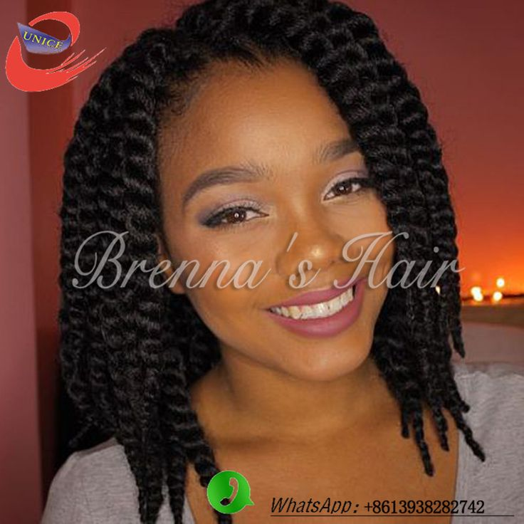http://www.aliexpress.com/store/product/Charming-crochet-braids-hair-havana-mambo-twist-12-inch-Synthetic-freetress-crochet-braid-hair-senegalese-braids/1960805_32660453960.html