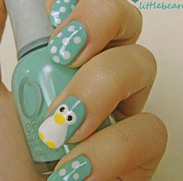 Pingiun