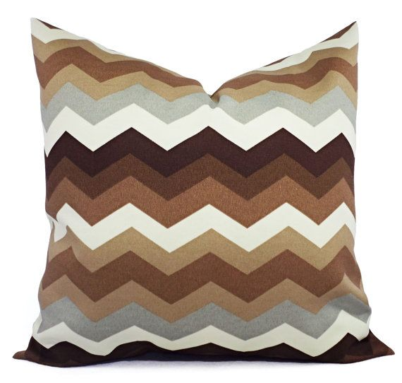 Best 25 Brown couch pillows ideas on Pinterest  Brown