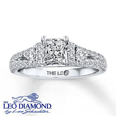 Best 20 Leo diamond ring ideas on Pinterest Leo diamond