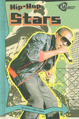 Hip-Hop Stars (Hip-Hop World)