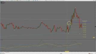 Tutorial FSO Harmonic Scanner Pro  Forex Indicator for MT4 (Scalping Trade) [Tags: FOREX INDICATOR Forex Harmonic Indicator Scalping Scanner Trade Tutorial]