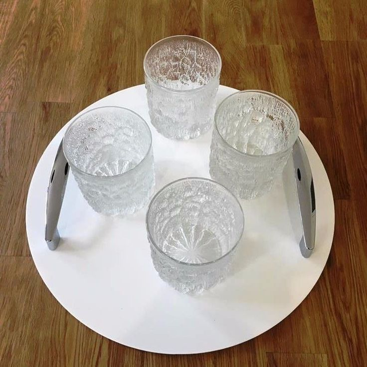 Best 25 Serving Trays With Handles Ideas On Pinterest