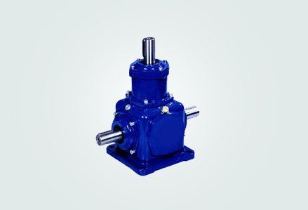29 best worm reduction gear box images on pinterest for Rice pump and motor
