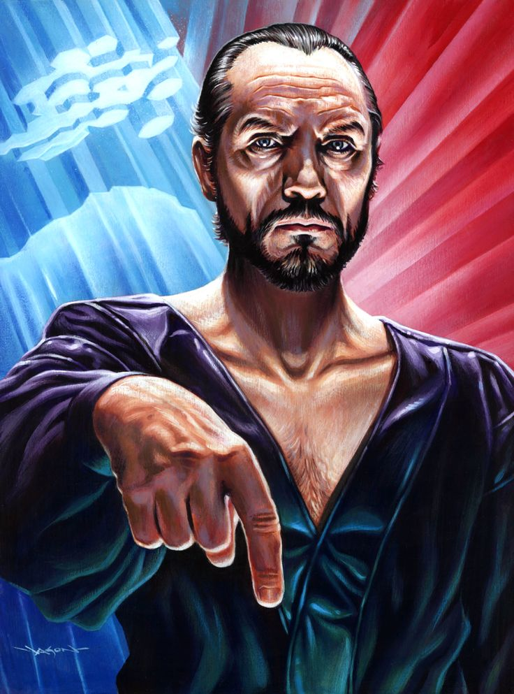 Click to enlarge image Zod final.jpg, I suppose one knows what to do....