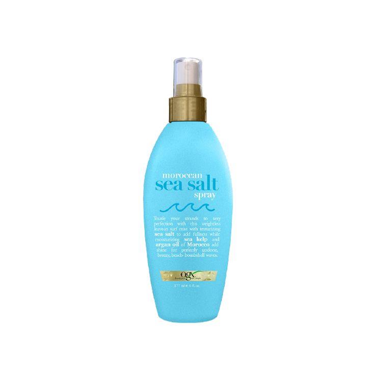 1000+ ideas about Sea Salt Spray on Pinterest | Diy Sea Salt Spray ...
