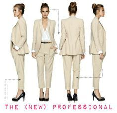 medical school interview outfits that worked google search - How To Dress For An Interview Dress Code Factor