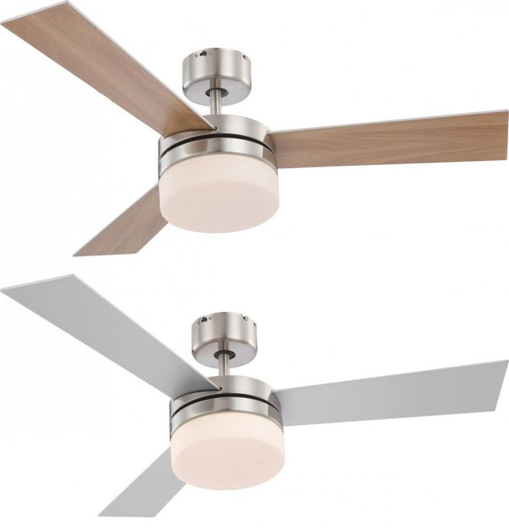 Moderne Ventilatoren 29 besten stilvolle ventilatoren deckenventilatoren bilder auf