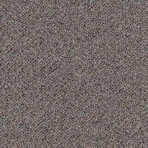 Pixel Point Cobblestone - Save 30-60% - Call 866-929-0653 for the Best Prices! Aladdin by Mohawk Commercial Carpet