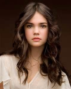 images of maia mitchell - Bing images