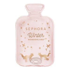 Winter Wonderland* - Chaufferette réutilisable de SEPHORA COLLECTION sur Sephora.fr