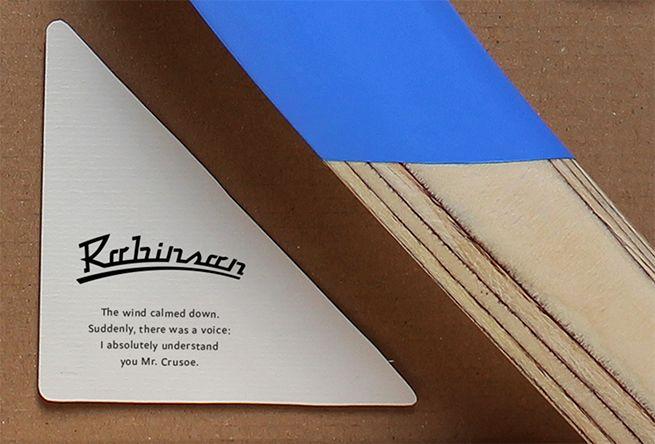 Boomerang | Living Belgrade | Designed.rs - Dizajn web portal