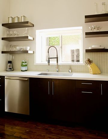 jeff lewis kitchen design best 25 jeff lewis ideas on jeff lewis baby 4897