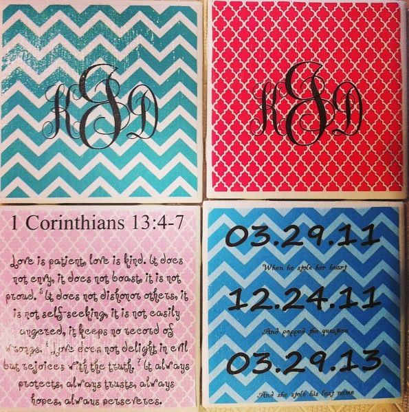 the 25 best chevron quotes ideas on pinterest class schedule cute school binders and binder. Black Bedroom Furniture Sets. Home Design Ideas