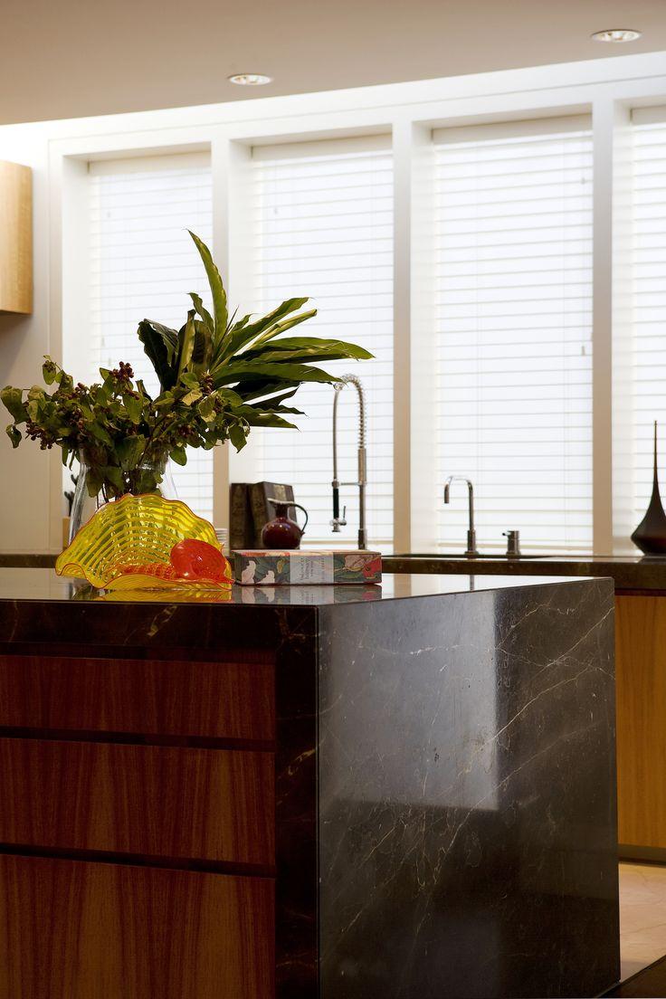 Alexandra Kidd Design Gladswood Gardens Project Kitchen