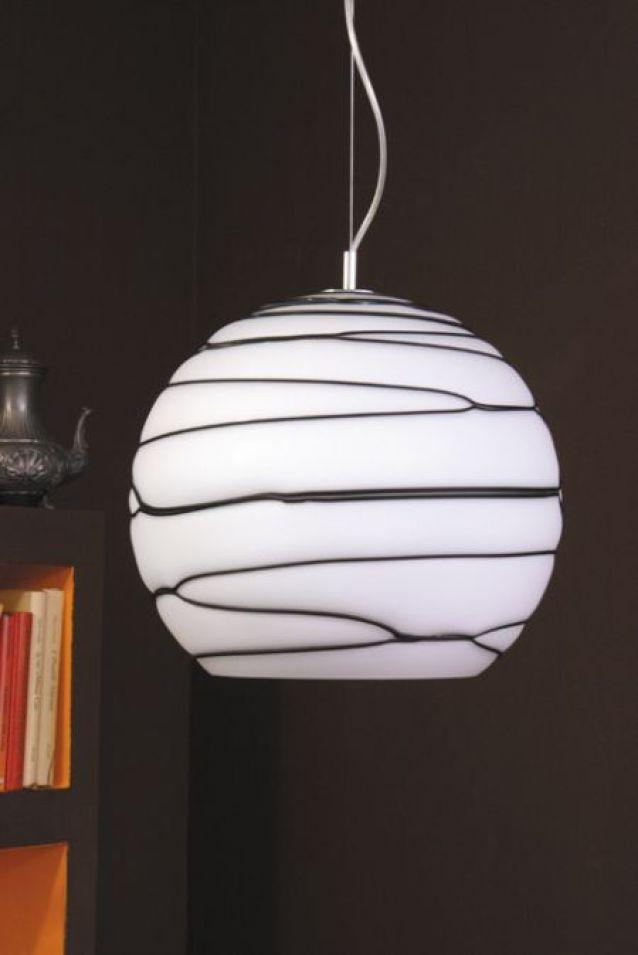 Oltre 25 fantastiche idee su lampadari camera da letto su - Lampadari per stanza da letto ...