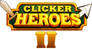 Clicker Heroes 2 is abandoning a free-to-play/cash shop model and moving to paid up front with this pretty awesome announcement.