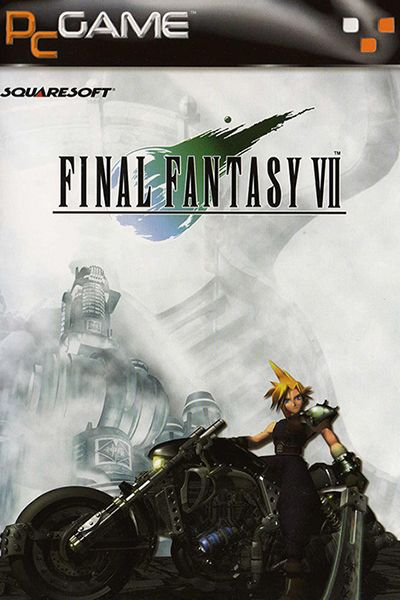 Télécharger Final Fantasy VII Remake Gratuitement, telecharger jeux pc, télécharger jeux pc, jeux pc torrent, jeux pc telecharger, telecharger jeux sur pc, jeux video, jeuxvideo, jvc, gamekult