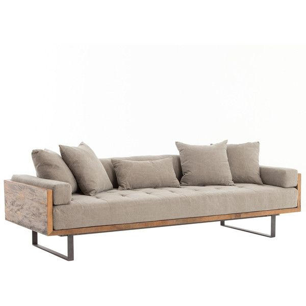 1000 Ideas About Charcoal Couch On Pinterest: 1000+ Ideas About Dark Grey Couches On Pinterest