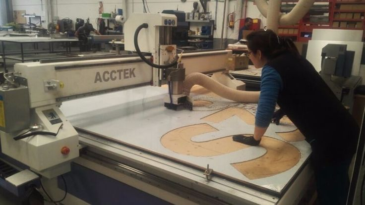 AKM2040 2030 cnc router carved furniture legs 4 axis cnc router engraver woodworking cnc machines for sale